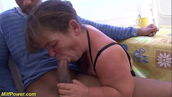 Brutal Small Milfs First Big Black Dick