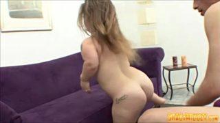 Hardcore Dwarf Porn Babe