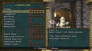 Baldur's Gate Dark Alliance Brutal Mode Part 20