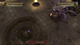 Baldur's Gate Dark Alliance Hardcore Mode Part 23
