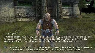 Baldur's Gate Dark Alliance Hardcore Mode Part 36