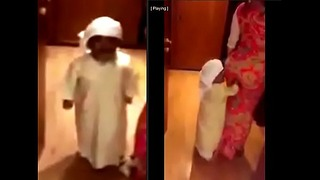 Midget Dwarf Arabic Fuck Enano Cachondo