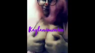 Premium Snap Kaylanibaybay